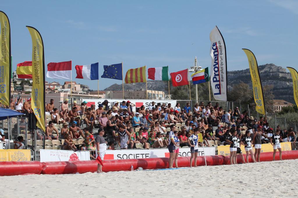 FIVE BEACH RUGBY (173)